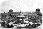 10413531