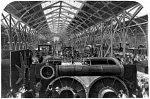 10413532