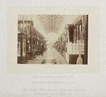 10422034