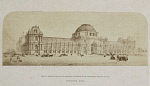 10422035