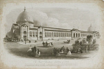 10422036