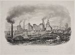 10418438