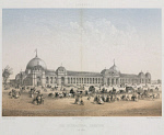 10422038