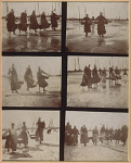 10462538