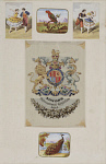 10422039