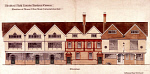 10256741