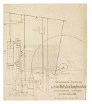 10432846