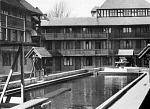 10318650
