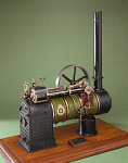 10301652