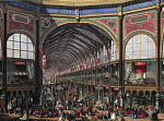 10200155