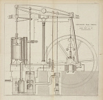 10421357