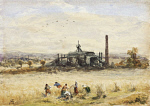 10418362