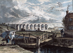 10302368