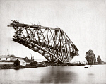 10323595