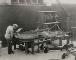 10418895
