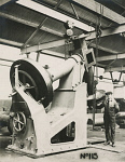 10418897