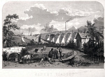10322999