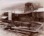 10418499