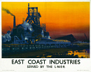 10172609