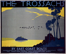 10173334