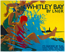 10174025