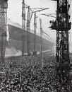 10320168