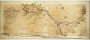 10624060