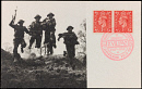 10675608