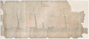 10680148