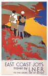 10173418