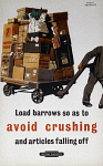 10171451