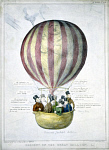 10197751