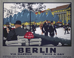 10176063