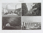 10419903