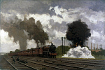 10283011