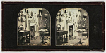 10435517