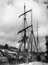 10315620