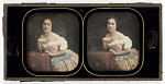 10435520