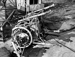 10437320