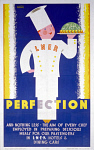 10170722