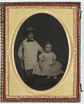 10435523