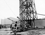 10437323