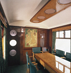 10288724