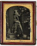 10435524
