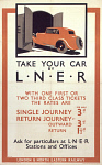 10174226
