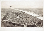 10410926