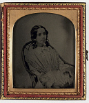 10435526