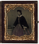 10435527