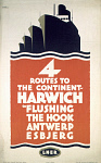 10170828