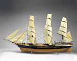 10327628